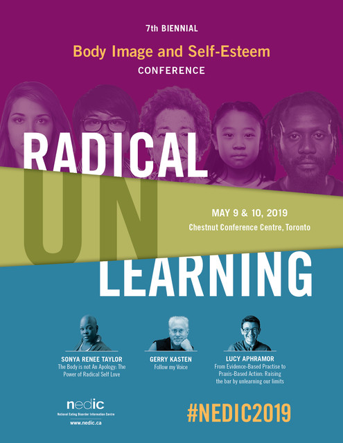 27803-NEDIC-2019-Conference-Radical-Unlearning-Save-the-Date-8-5x11-v3