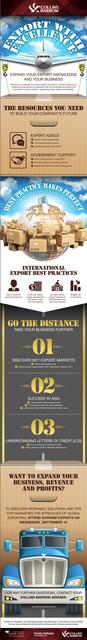 Export-Durham-Event-Custom-Infographic-5