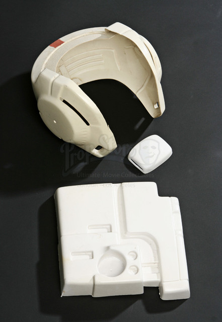 Star-Wars-Bee-Head-Gear-and-Chest-Plate-1-2