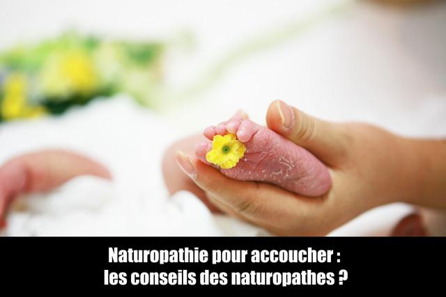 Naturopathie-pour-accoucher-les-conseils-des-naturopathes