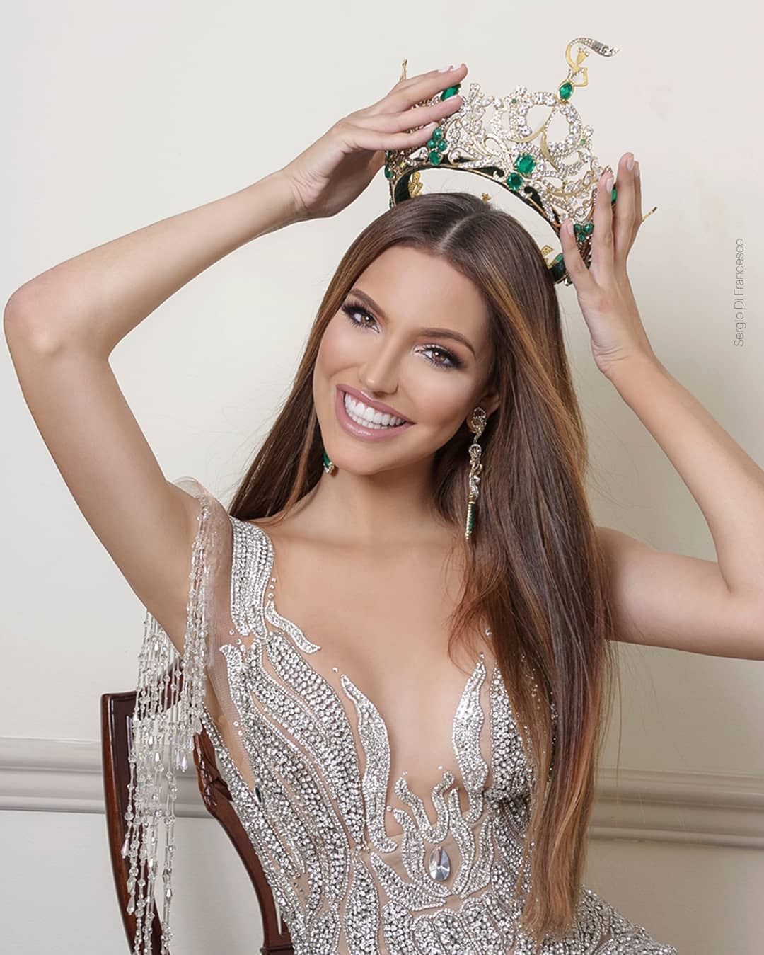 Official Thread of MISS GRAND INTERNATIONAL 2019 - Lourdes Valentina Figuera - VENEZUELA - Page 2 74187703-2632537876769192-5186571690259251200-o