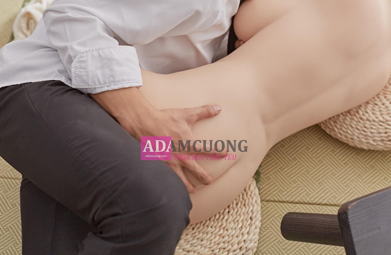 Planar-thigh-torso-Yellow-22