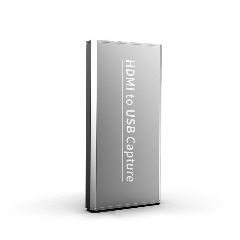 i.ibb.co/0QQX56g/Adaptador-HDMI-para-USB-Captura-4-K-OBS-para-Transmiss-o-ao-Vivo-HV-HCA19-5.jpg