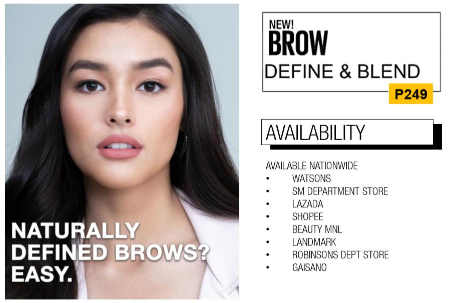 brow1