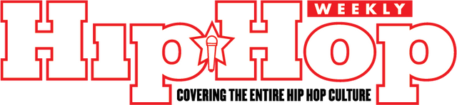 11777197-hhw-logo