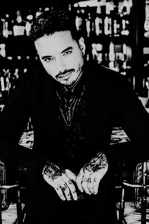 Cesar Abel Vicente Duarte