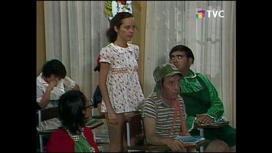 clases-de-higiene-1979-tvc8.png