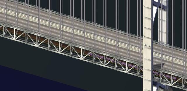 train-under-bridge.jpg
