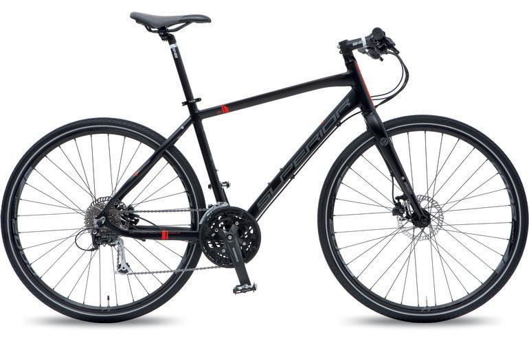 thumb-bike-514.jpg