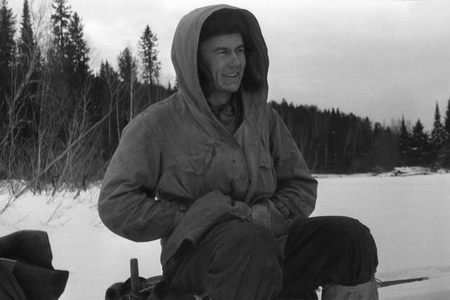 Yuri Doroshenko 24