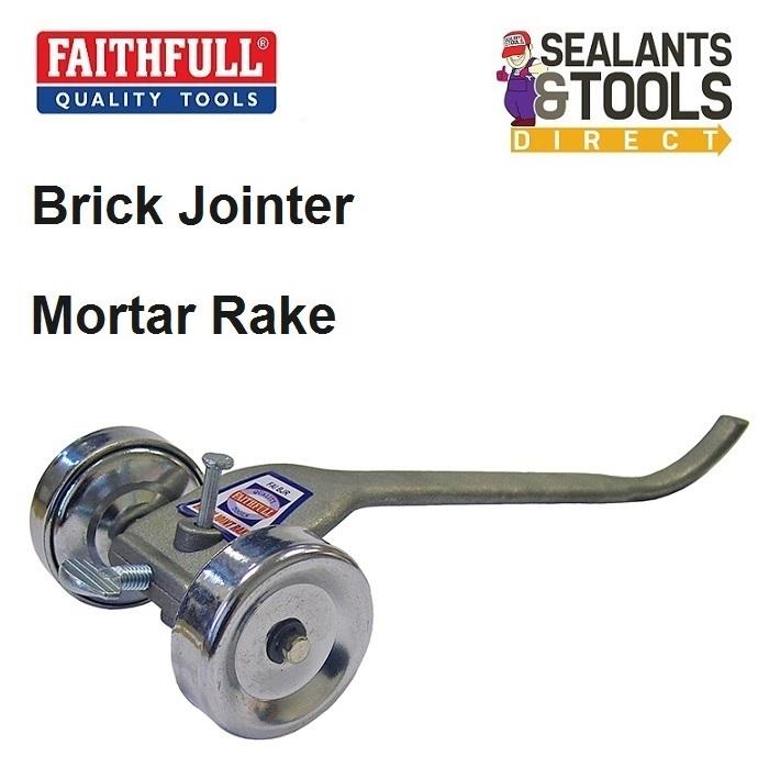 Faithfull-brick-jointer-Raker-FAIBJR