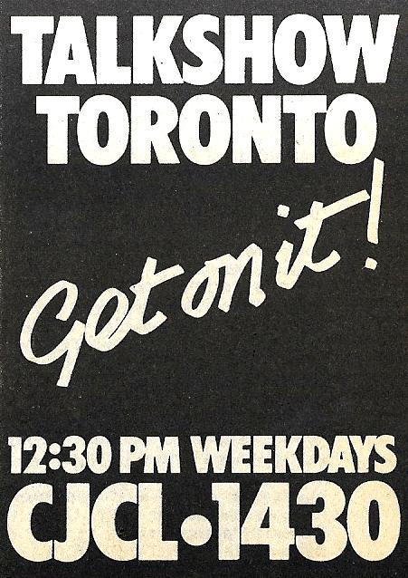 https://i.ibb.co/0QXNCRj/CJCL-Ad-Talkshow-Toronto-1983.jpg