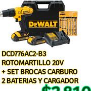 DEWALT219