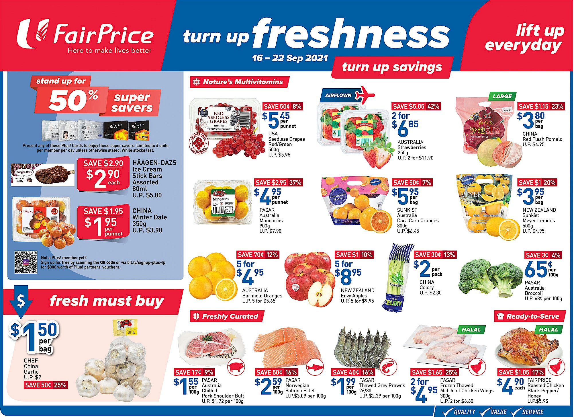 all-singapore-deals-fairprice-weekly-saver-2