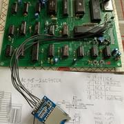 DAFF6291-6115-4-D80-A8-C8-0-FAEB2-CBB13-C