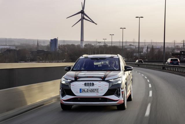 2020 - [Audi] Q4 E-Tron - Page 3 1-CA04546-BFA4-451-E-AED6-C1183-D78905-D