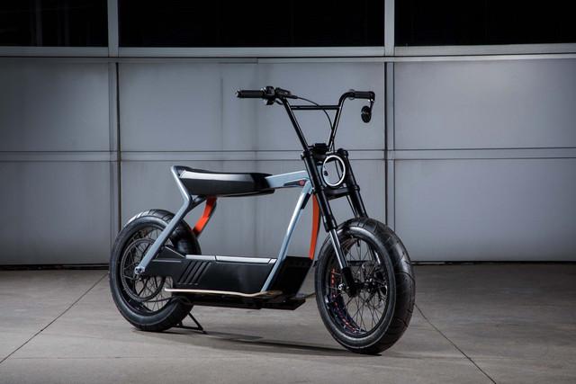 Harley-Davidson-Electric-Scooter-concept-02.jpg