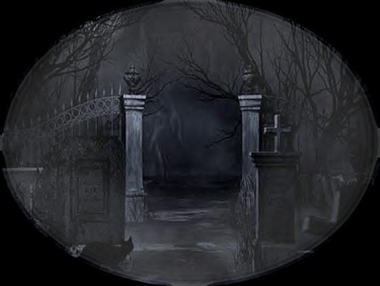 paysage-halloween-7.png