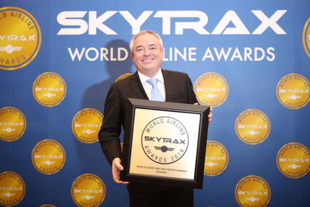 EK Patrick Brannelly Skytrax e1533115571566
