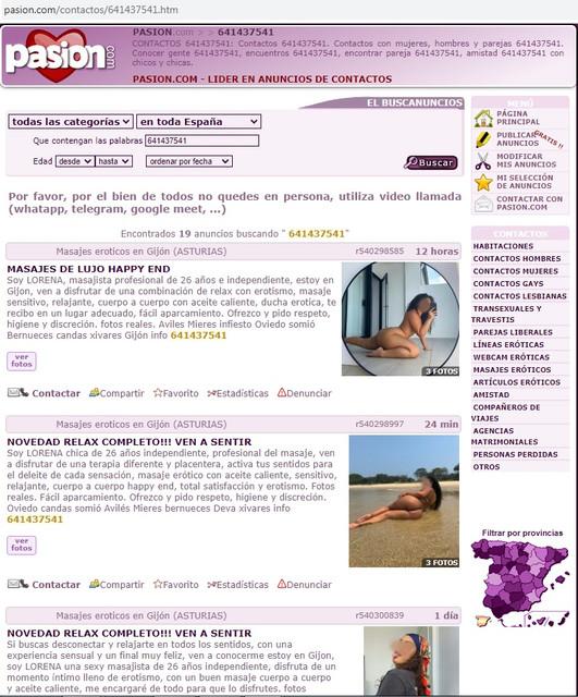 641437541-Lorena