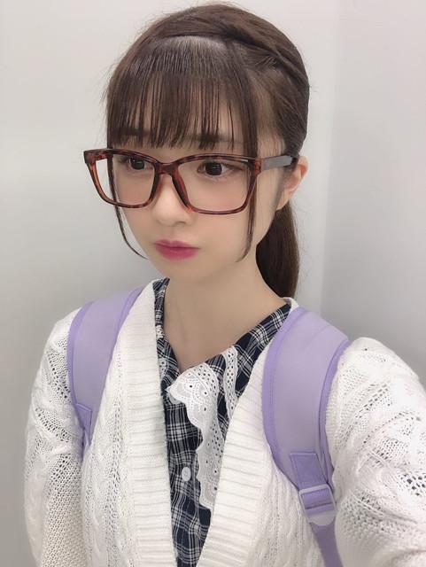 Suganami Mirei 菅波美玲