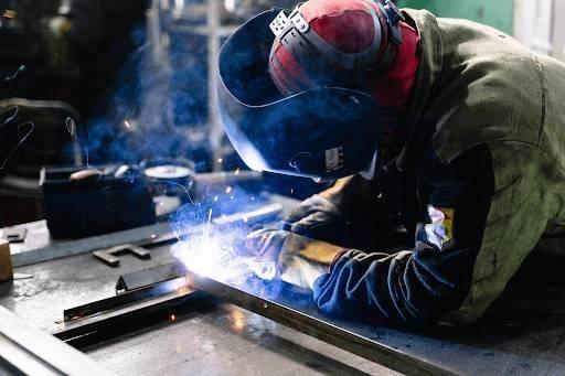 Skilled-trade-jobs-as-a-certified-welder
