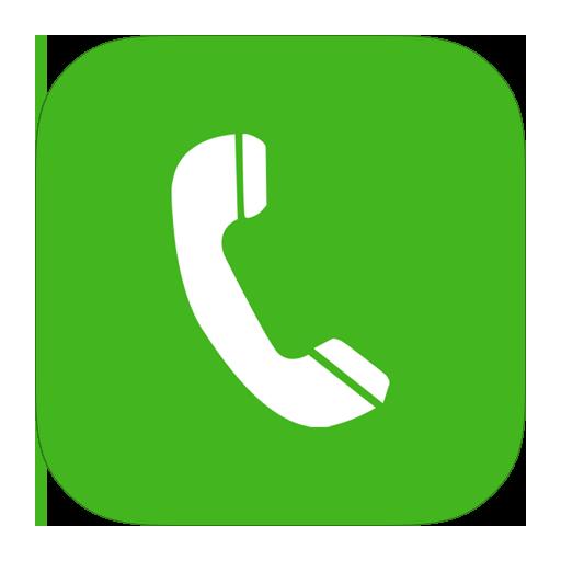 телефон клуба