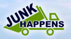 Junk-Removal-in-Bloomington