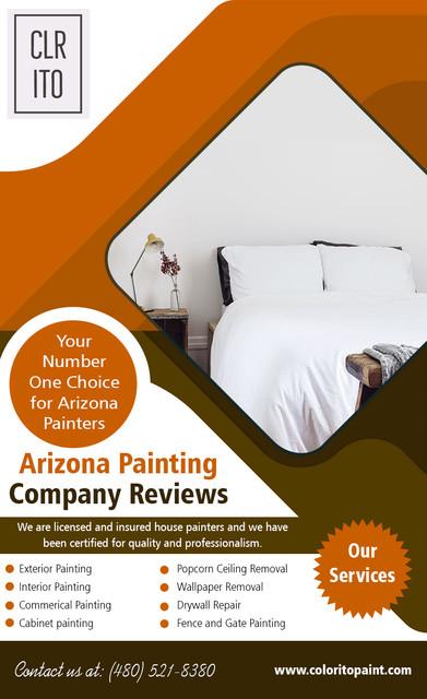 Arizona-Painting-Company-Reviews.jpg