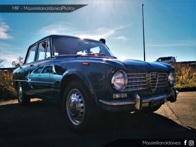 Parking Vintage - Pagina 5 Alfa-Romeo-Giulia-1300-66-CT142566-1