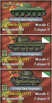 [Image: T-34-M41.png]