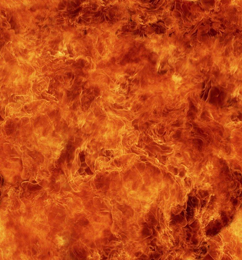 FIRETIME.png