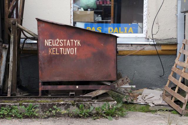 Anyksciai-16