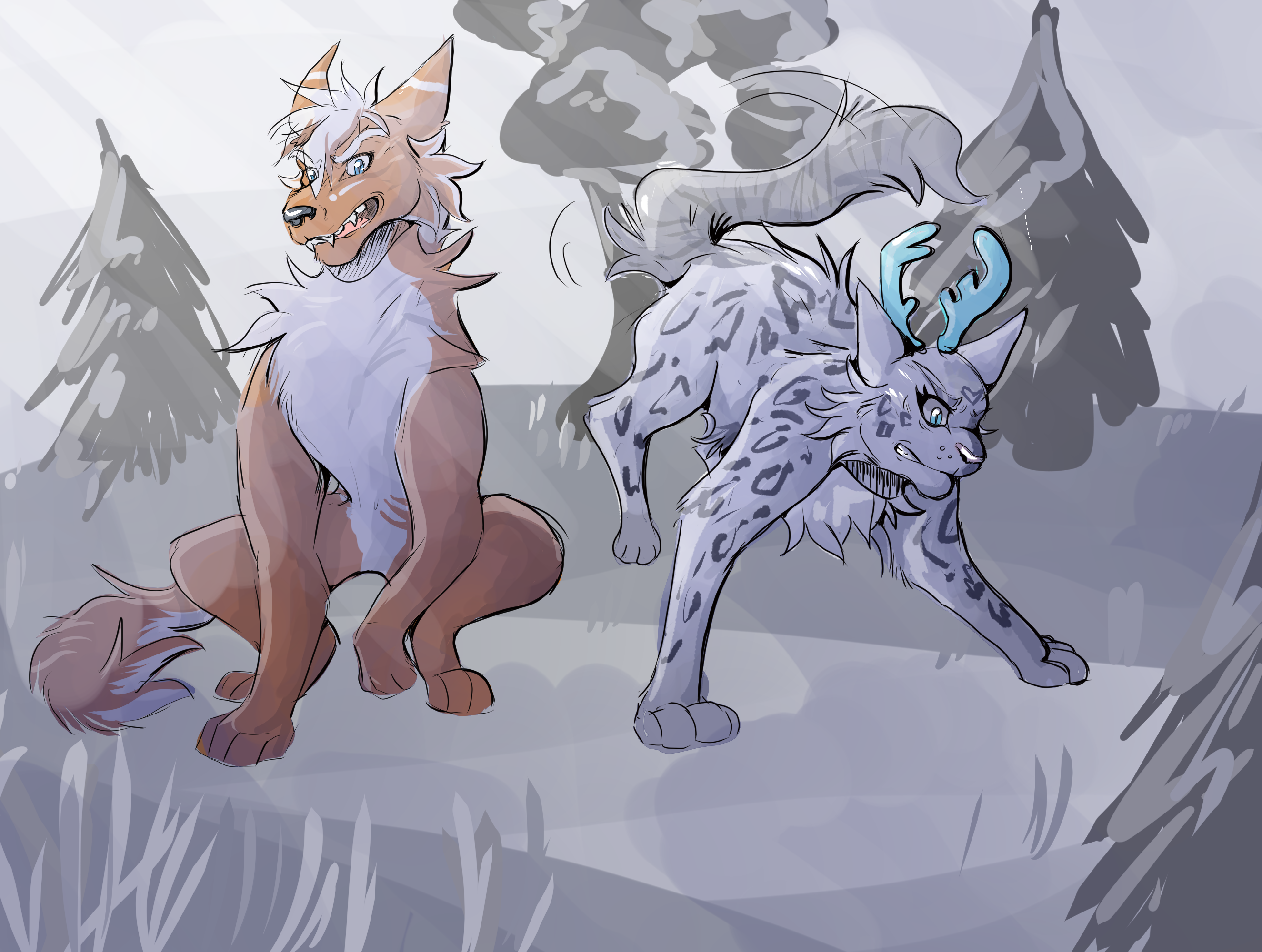 commision-werwolf-2.png