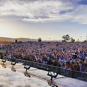 shania-nowtour-huntervalley120818-2