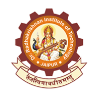 Dr. Radhakrishnan Institute of Technology [RTU]