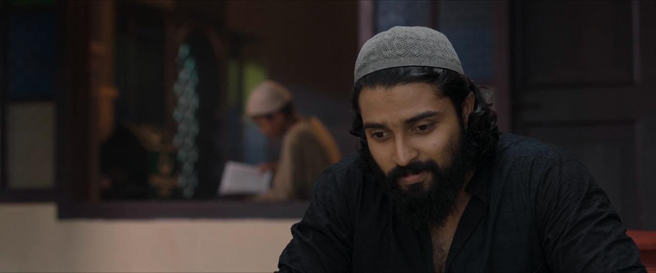 Sufiyum Sujatayum Screen Shot 2