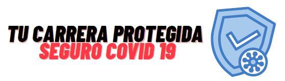 viaja-seguro-covid-19-travelmarathon-es