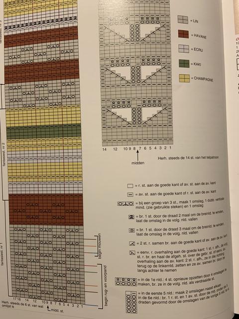 73-B06538-BE3-E-4007-B9-DF-284-CA374-D6-AE