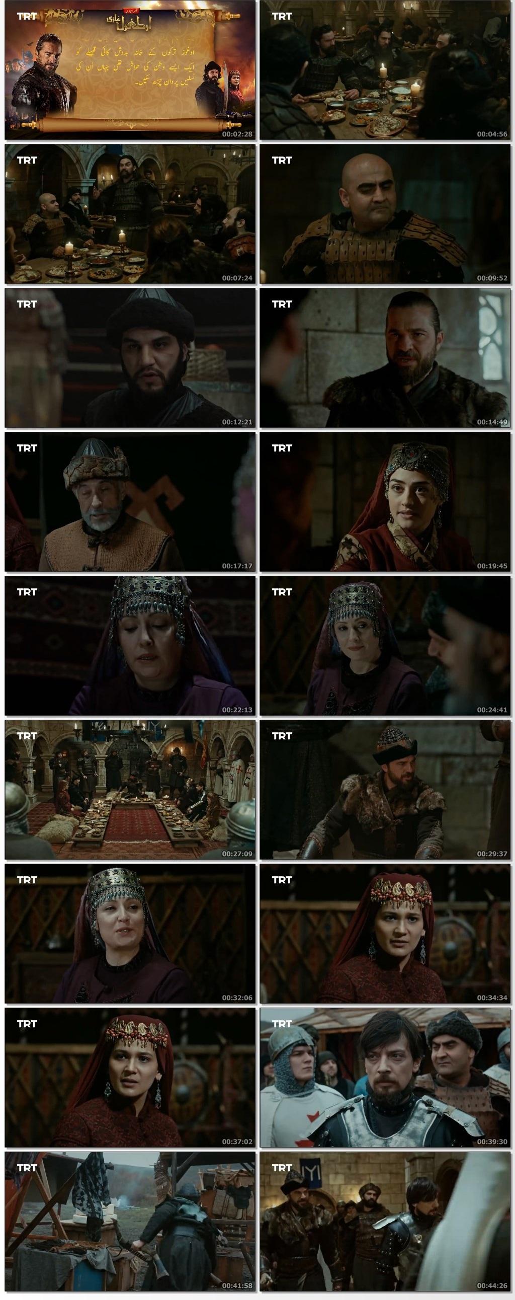 Ertugrul-Ghazi-Urdu-Episode-36-Season-3-mp4-thumbs