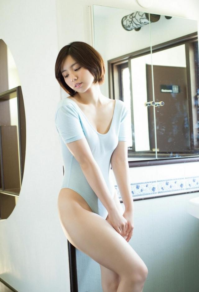 20190212202204dfcs - 正妹寫真—小池里奈