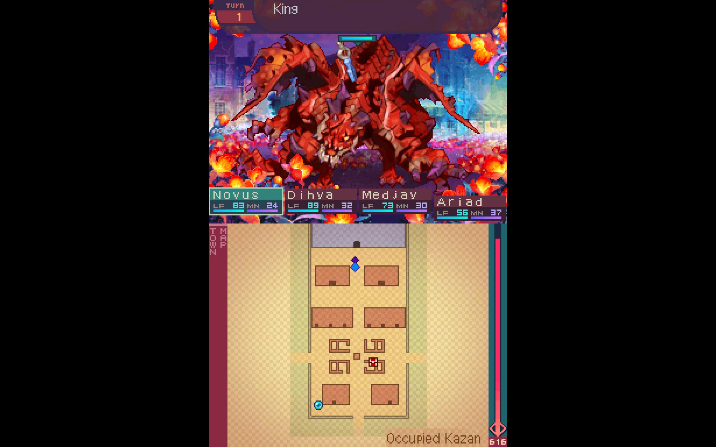 7th-Dragon-2020-08-31-12-19-37.png