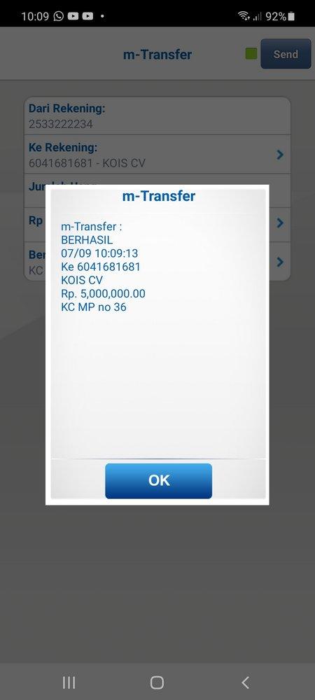 Screenshot_20200907-100915_BCA mobile