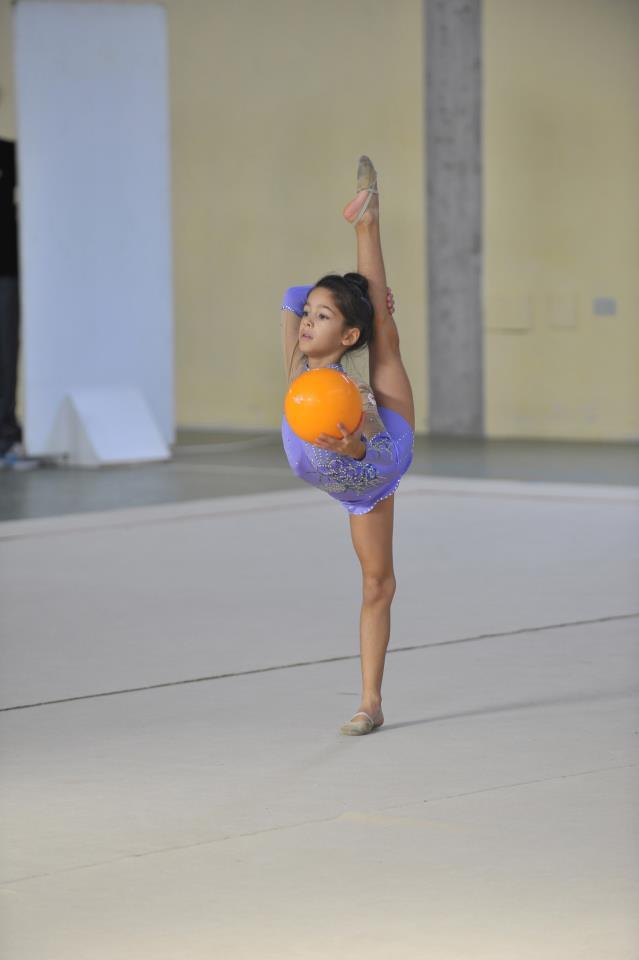 palla1