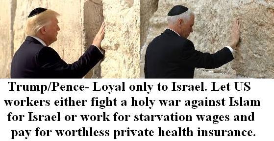 Trump-Pence-Kippah-War2.jpg