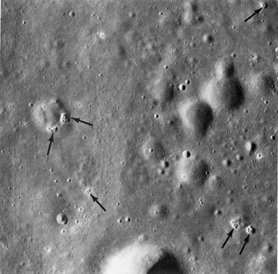 image215