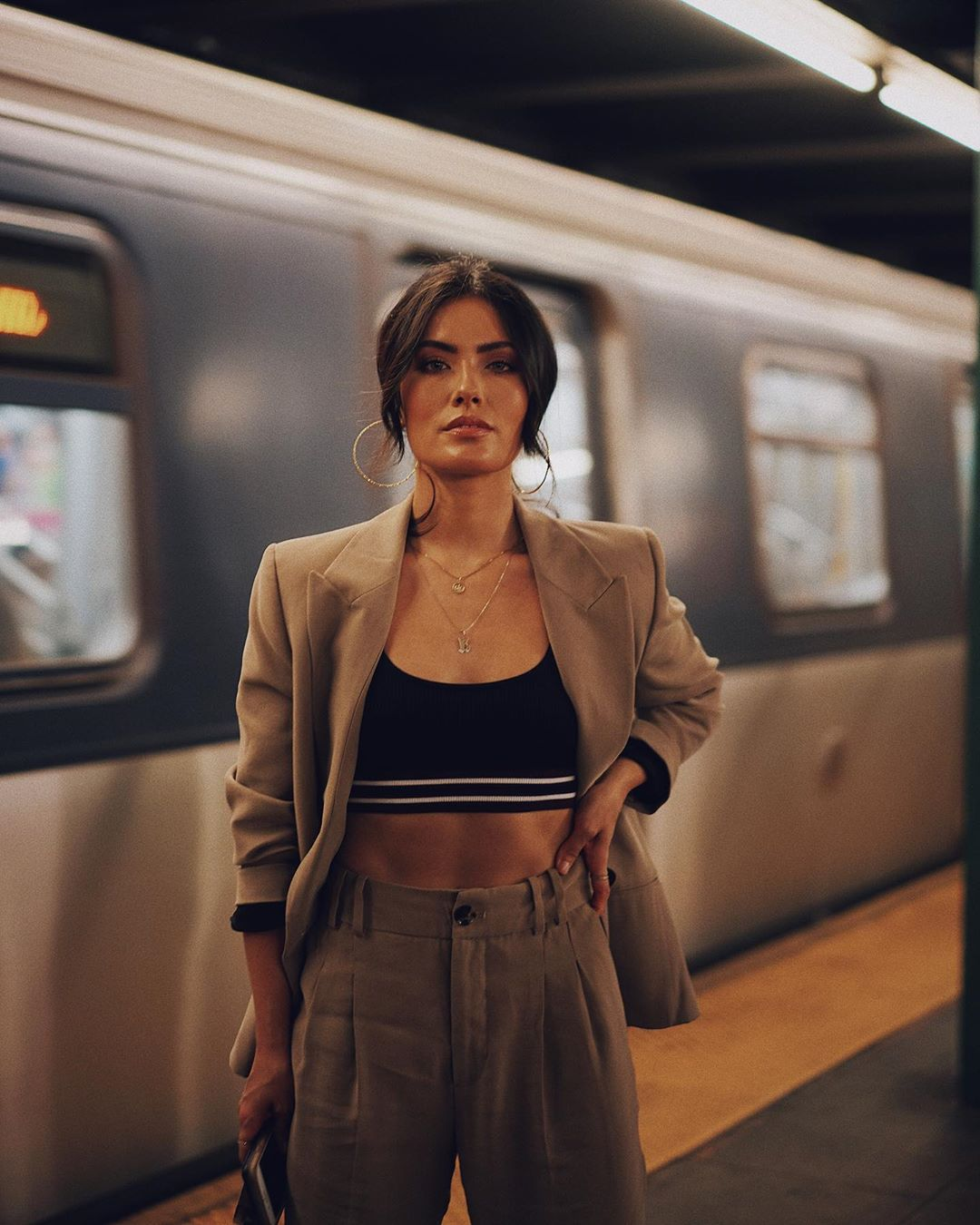 Melissa-Alatorre-Wallpapers-Insta-Fit-Bio-8