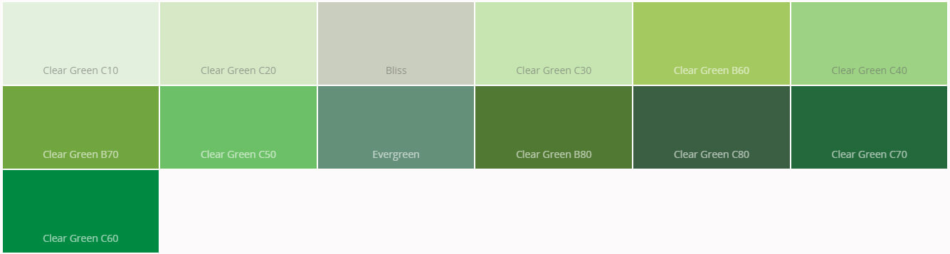 groen-kleurplaat