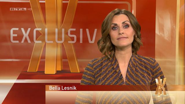 cap-20191027-1745-RTL-HD-Exclusiv-Weekend-00-00-51-04