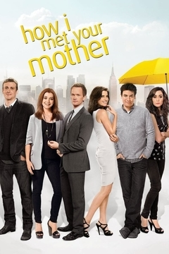 Watch The Big Bang Theory Online how i met your mother